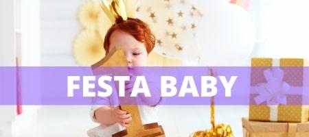 Festa Baby